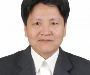 赵维炳 教授