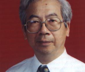洪晓林 教授