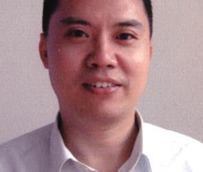 梅国兴 教授