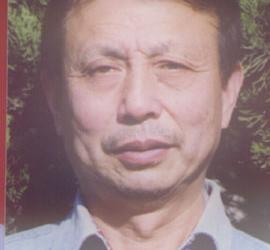丁伟农 教授