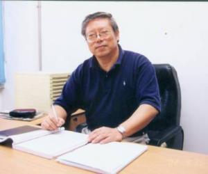 蒲书箴 研究员,博士生导师