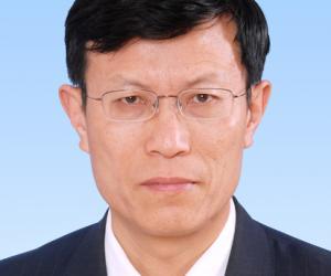 胡保林——国家环境保护部办公厅主任