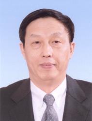 周建——环境保护部副部长