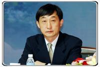 刘宁  水利部副部长