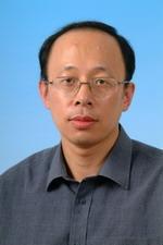 姚维达  高级工程师  副主任