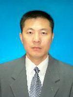冯明珲  教授级工程师  副总