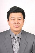 汪洪  院长  教授级高级工程师