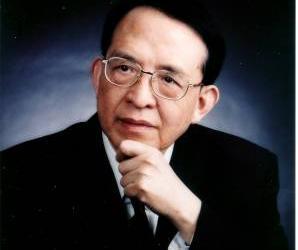 蔡述明  教授 博士生导师