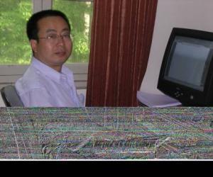徐建华  教授  博士生导师