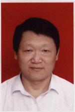 陈德新  教授,硕士生导师,动力系主任