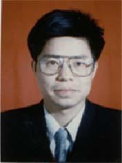 白新理  教授,工学硕士