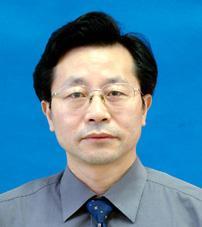 赵成生 长江设计院副院长 教授级高工