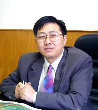 石伯勋 长江设计院副院长  教授级高工