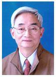 徐麟祥  全国工程设计大师