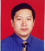 刘刚  高级工程师