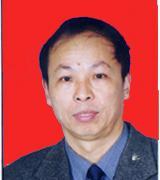 杨丙炎  高级工程师