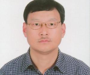 王友绍  教授(博士)、博士生导师