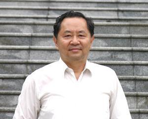 杨孟愚  院副总工程师  高级工程师