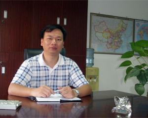李伟仪  院副总工程师  高级工程师