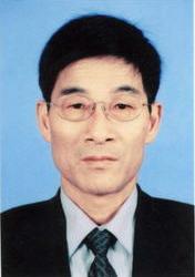 郑连福  研究员  党委书记、副所长