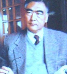 葛修润 (教授、中国工程院院士)