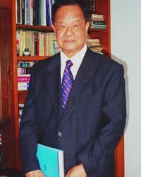 杨槱  (教授、中科院院士)
