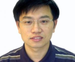 陈晓宝  (教授)