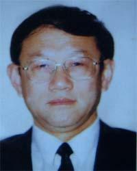 刘西拉  (教授、博士生导师)
