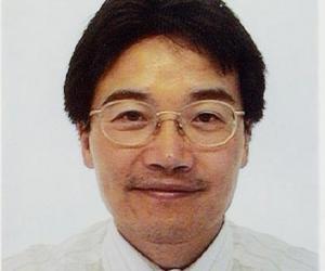 沈水龙  (教授)