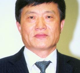 叶取源  (教授,博士生导师)