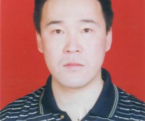 蔡国平 (教授)
