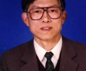单雪雄  (教授)