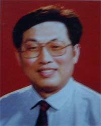 洪嘉振 (教授,博导)
