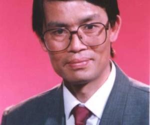 吕子义(教授)