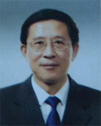 鲁传敬 (教授)