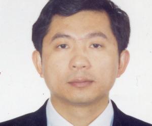 胡昊  (教授)