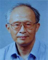 刘延柱 (教授)