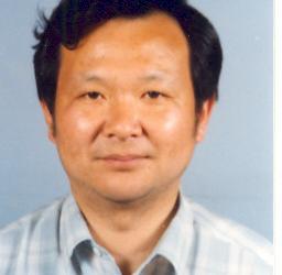 易宏 (教授)