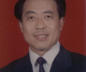 陈端石 (博士生导师)