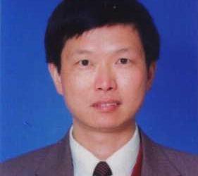 张维竞 (教授)