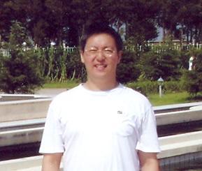 万德成 (教授)