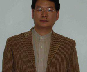 王增春 (讲师)