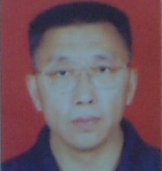 赵国文 (副教授)