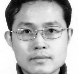 曹永康 (副教授)