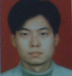 黄铭 (副教授)