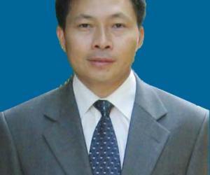 王嘉松 (副教授)