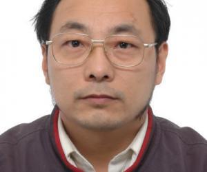 白玉川  教授/博导  副所长