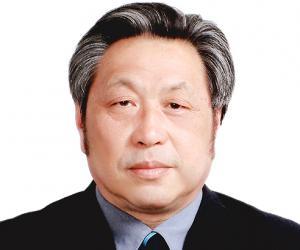 叶恒奎  教授,博导