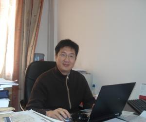 赵耀  教授,博导
