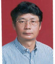 廖利  教授   研究生导师